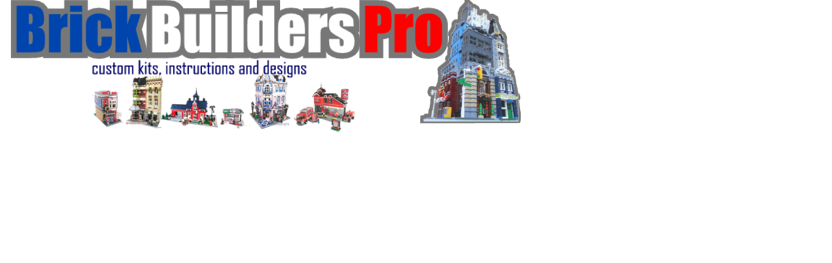 Brickbuilderspro Store