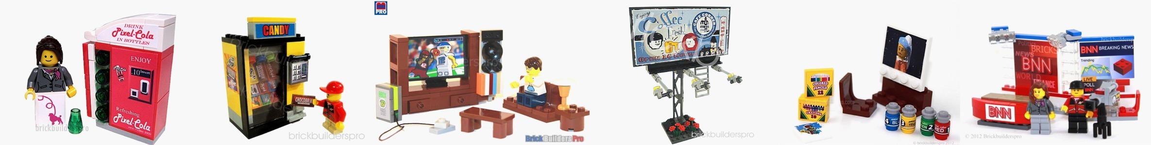 brickbuilderspro-ideas.jpg