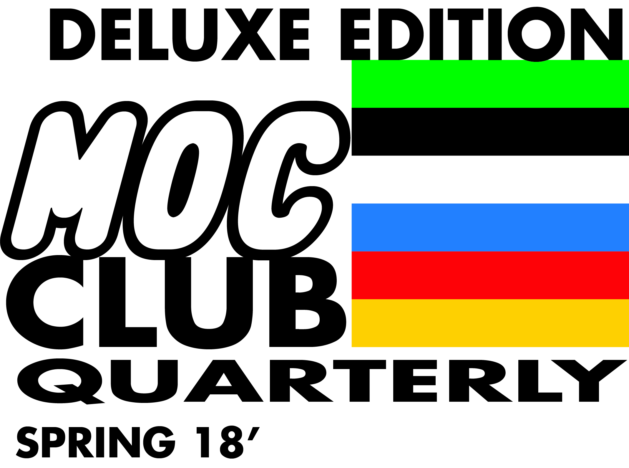 moc-club-quarterly-deluxe-01.jpg