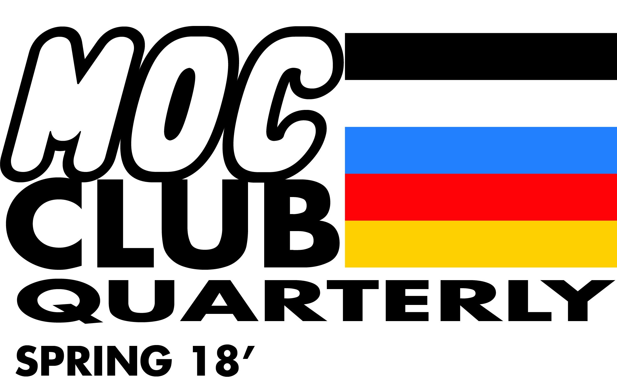 moc-club-quarterly-spring-18-01.jpg