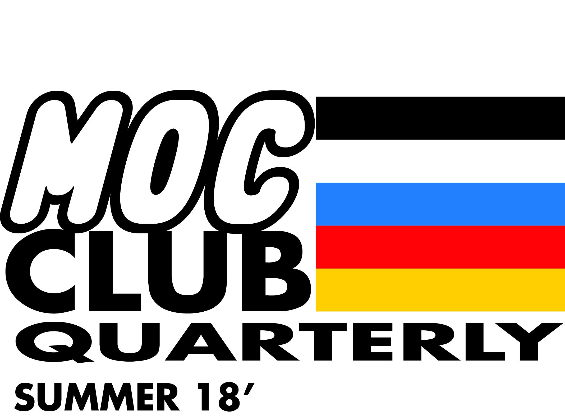moc-club-quarterly-summer-01.jpg
