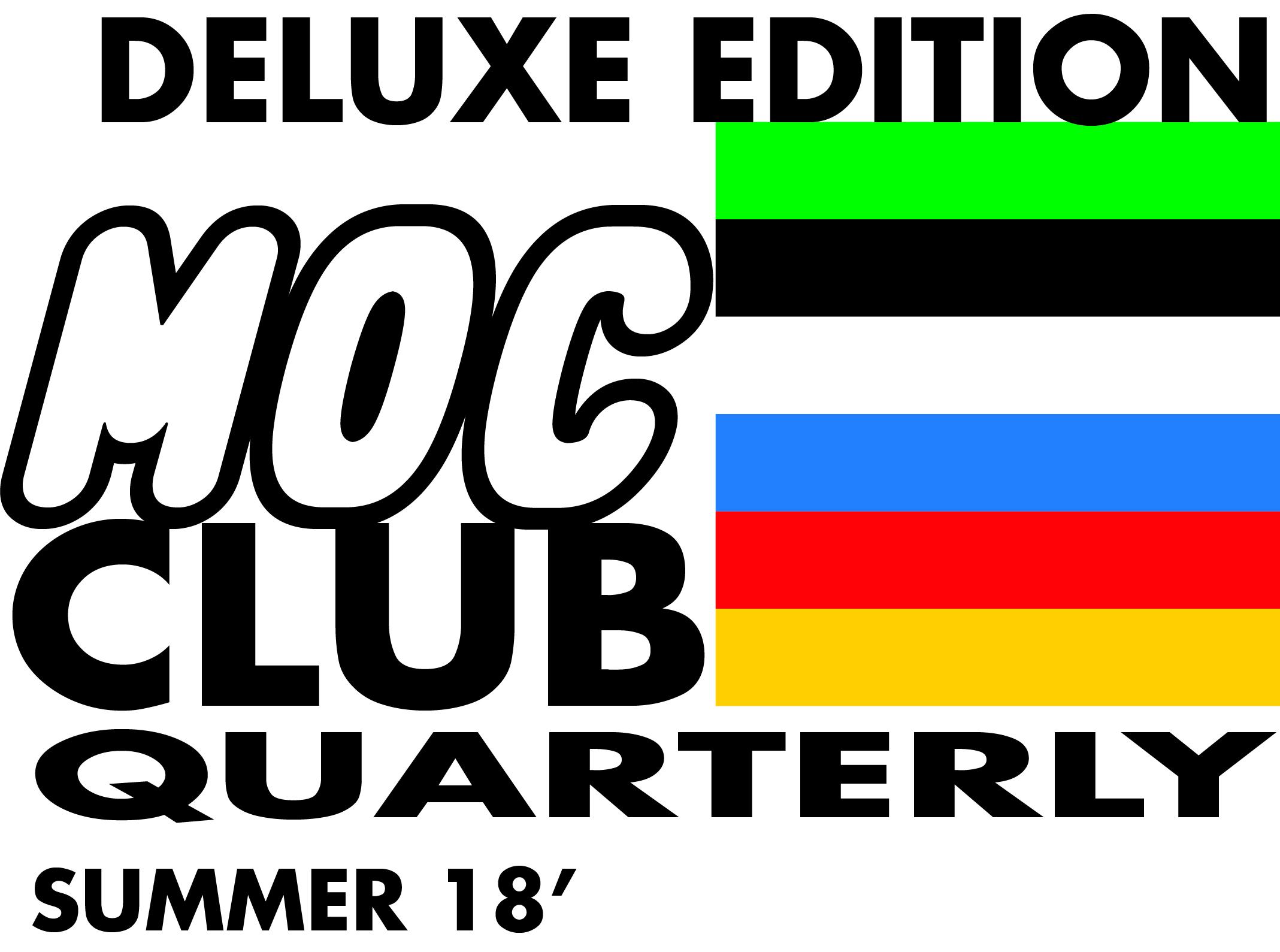 moc-club-quarterly-summer-deluxe-01.jpg